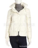 Autumn winter cotton-padded clothes women's cotton jacket inventories women's coat variety color More than 20 pcs wholesale 182