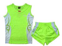 Athletics Sportswear  Professional tracksuits Marathon Sportswear