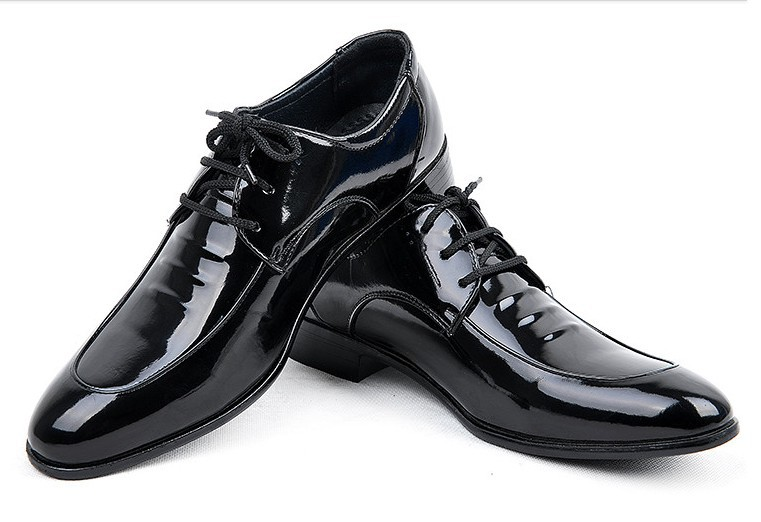 formal wear shoes dresses