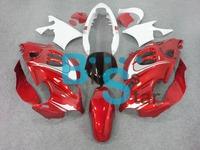 Fits for GSX750 GSX600F Katana 97-05 GSX750 GSX600F Katana 97-05 fairing ZXKKLCBBXNMMZ