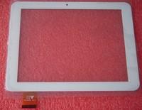 Double n80 ips touch screen capacitor screen handwritten screen