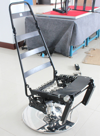 Sofa mechanism, Sofa frame, Functional Sofa frame, Sofa chair mechanism