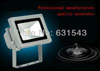 Retail & Wholesale Waterproof 10W/20W/30W/50W/70W/100W LED Flood Light Floodlight Warm/Cool White/RGB/R/G/B/Y Outdoor Lamp