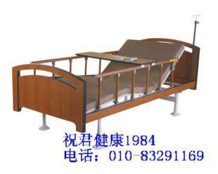 Light yg-2 electric nursing care bed household multifunctional hospital bed medical beds mattress