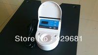 New Digital Wax Dipping Pot LED Display Melting Heater Melter Dental SK