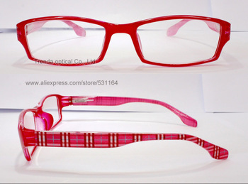 Fashion Injection reading glasses with flex hinge , only for wholesale MOQ 100 dozen