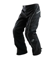 2013 new style Troy Lee Design TLD Moto Shorts/Bicycle   trousers Cycling  Motorcross  /Pants