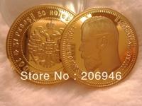 Товары для ручных поделок Southkingze 10 1893 III EMS 100pcs/lot