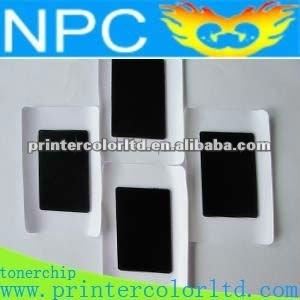 chips OEM toner cartridge for Kyocera Mita TK-8305Y chip KCMY printer cartridge chip/for Kyocera Color Refil Kit--free shipping