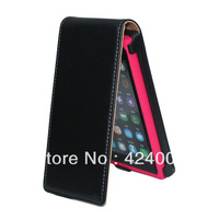 Genuine leather for  Nokia  N9 mobile phone shell,free shipping