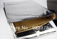 Sound deadener Deadening Sound insulation cotton Insulation cotton Car Noise Cotton soundproof