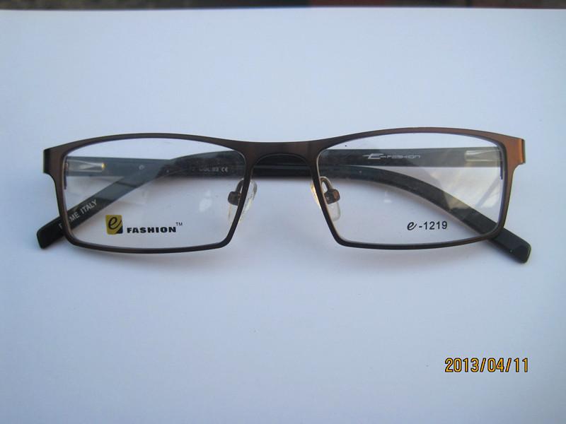 Glasses Frame Weight : Light weight glasses frames online shopping-the world ...