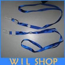 card neck strap price