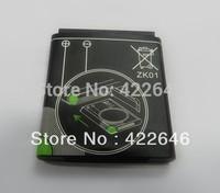 550mAh li-ion battery for is426 camera