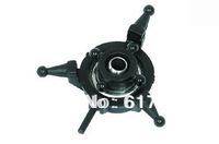 free shipping  Walkera Original spare parts accessories swashplate for Mini CP,Genius CP Factory price