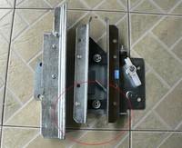 elevators FAA307F door bracket