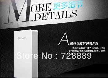 Original Free Shipping Mobile Power 13000 Mobile Phone Charge Treasure Genuine