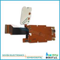 for Sony Ericsson U100 U100i Joystick flex Connector Flex Cable Ribbon,Free shipping