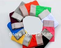 High Quality Men's Underwear Boxers Briefs Cotton Underwear Man Underwear Boxer Shorts 4 Size