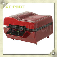 Free shipping to Asia,iphone case printer