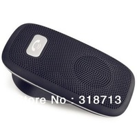 Sir (ROYQUEEN) T300SE bluetooth hands-free calls yituo used communication black intelligence