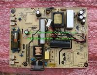 E2200HDA G2220HD M2200HD power board ILPI-107 8 line generic