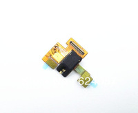 For  Optimus p970 Audio Jack Port Flex Cable Free shipping Free tools
