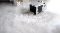 1500w to smoke special effects to smoke hood smoke machine to smoke dry ice machine