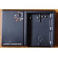 Charger for CANON CB-5L cb5l cb 5l bp 511 511a 512 bp511 bp511a bp512 BP-511 BP-511A BP-512 BP-514 Battery
