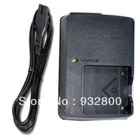 Battery Charger  For Sony BC-CSNB BCCSN BC-CSN BC CSN NP-BN1 NP bn1 Camera