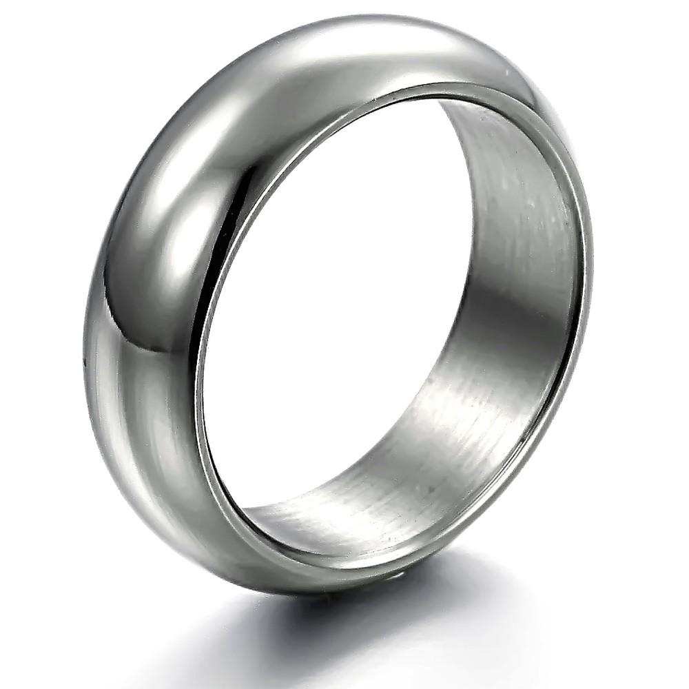 Кольцо Opk 334 кольцо opk lj433