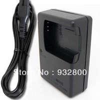 Battery Charger for Nikon  MH-65 mh65 mh 65 enel12 en el12 EN-EL12 COOLPIX S6300 S9200 S1200PJ S710 S9100