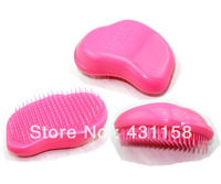 Best price Tangle Teezer Professional Detangling Hair Comb , Hair Styling Brush Free shipping or Fast shipping by HK post