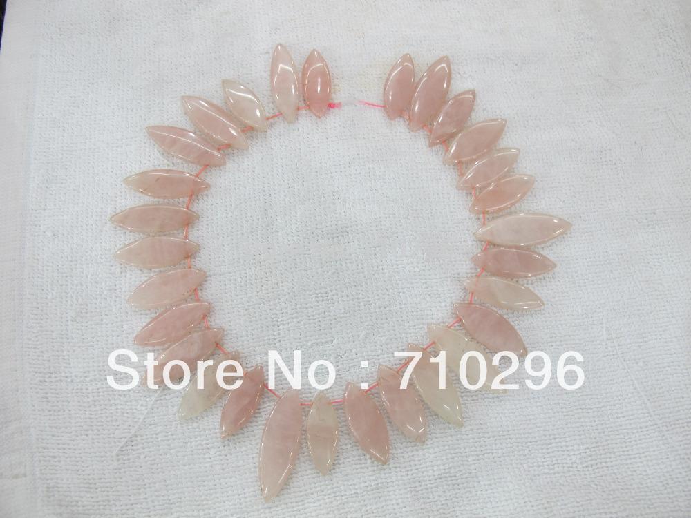 Quartz Crystal Jewelry Wholesale Wholesale Rose Quartz Crystal