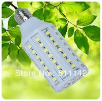 12W LED corn bulb lamp, 84pcs SMD5050, E27/B22/E14 socket, lumen 1050lm, voltage AC85-265V, beam angle 360 degree, cheap price