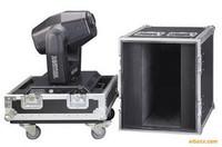 Supplies 575 moving head light air box