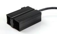Supply HGK047-30W leaded space heating dehumidifier dehumidifier air heater