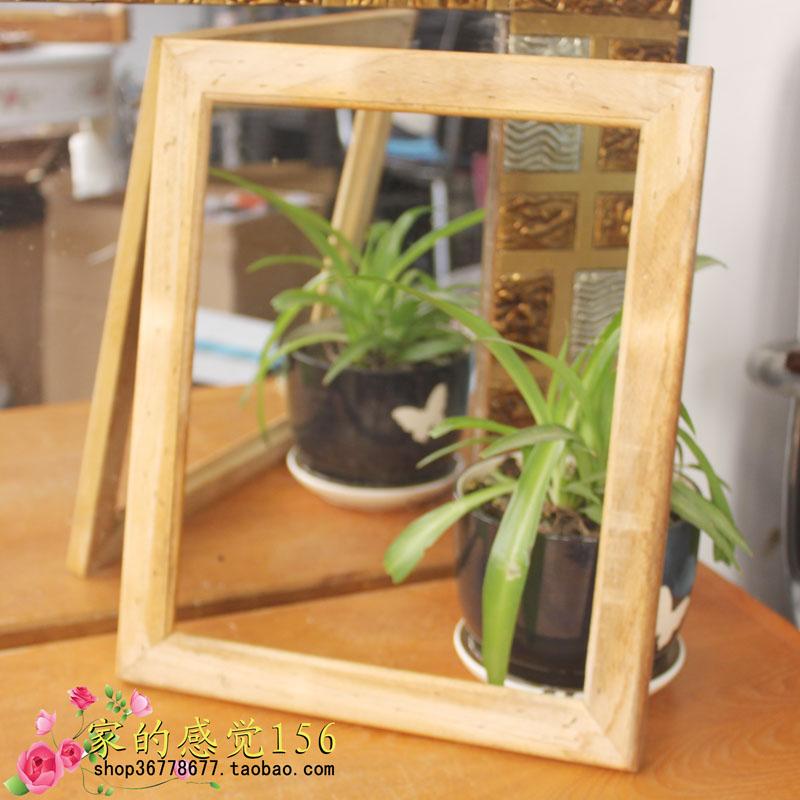 Rustic Wooden Frames Rustic Wood Frame Photo Frame