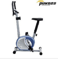 Free shipping Current household mute two-way mini bike magneticcontrol legs bicycle