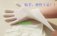Medical gloves latex gloves safety gloves mushroom tools gloves