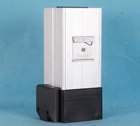 HGL046-400W PTC heater cabinet enclosure dehumidifier dehumidifier STEGO