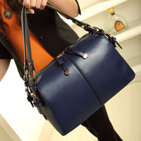 2013 summer vintage one shoulder fashion handbag fashion bag female bags fashion women bag