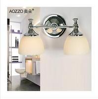 T fashion brief wall lamp living room lights bedroom lamp guanchong lighting fitting lighting 20026