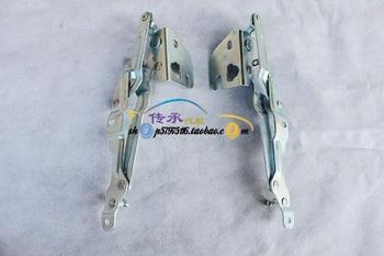 Vw passat b5 trunk drive link luggage hinge jackstay mount hinge original