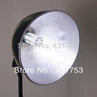 2014 Promotion ( Wholesale )(free Shipping )110v/ac 10pcs Super Bright Led Bulb E27 Lights with 108 360 Degree Corn Light Lamp