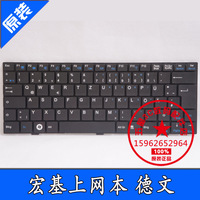 For acer   acer netbook keyboard ack-9504