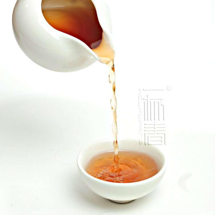 110g 4oz Dahongpao Tea Wuyi Wu long Tea Tea A3CYY02 Free Shipping