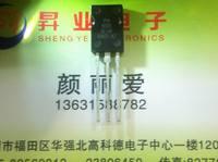 Electronic bt148-600r bt148