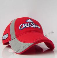 Nascar automobile race cap memorial sports hat fashion