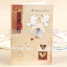 popular free valentine cards